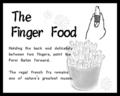 The Finger Food.png