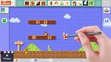 WiiU MarioMaker 040115 Scrn08.png