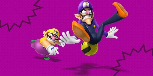 Banner for an April Fools' Day Play Nintendo opinion poll. Original filename: <tt>2x1_AprilFools2018Poll_v01.0290fa98.jpg</tt>