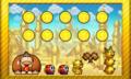 Collection MariovsDonkeyKong NintendoBadgeArcade6.png