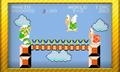 Collection SuperMarioBros NintendoBadgeArcade30.png