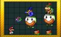 Collection SuperMarioMaker NintendoBadgeArcade8.png