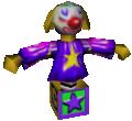 DK64 ClownInTheBox.png