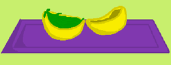 FakeCooking620132.png