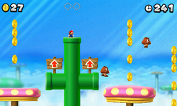 """World <span style=""""font-size:0;"""">Flower</span>x18px