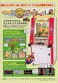 Flyer ArcadeSMB3.jpg