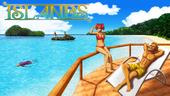 IslandsGameWariotitlescreen.png