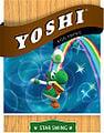 Level2 Sh Yoshi Front.jpg