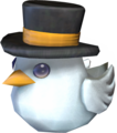 Little Bird (tophat) SMO render.png