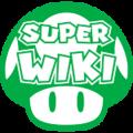 Luigiwiki.png