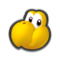 MK8 Koopa Icon.png