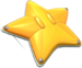 MKT Icon Starchute.png