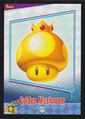 MKW Golden Mushroom Trading Card.png
