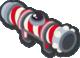 MRKB Candy Striper Sniper.png