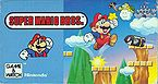 Boxart for Super Mario Bros. for Game & Watch