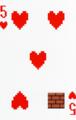 NAP-01 Hearts 5.png