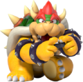 NSwitch ParentalControls Bowser.png