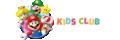 NintendoKidsClub-Header.png