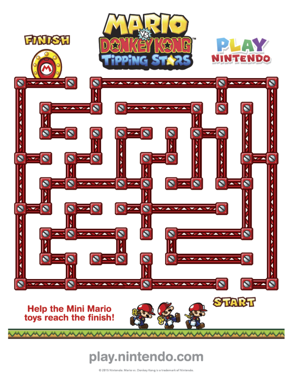 PN MvDKTS Printable Maze.png