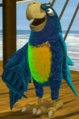 Polly Roger.png