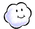 SMBPW Jugems Cloud.png