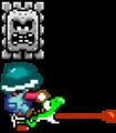 Super Mario Maker - Artwork 17.png
