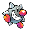 Tap-Tap Sticker.png