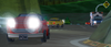 Vehicles from Mario Kart Wii
