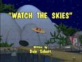 WatchTheSkiesTitle.PNG