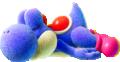 YCW Blue Yoshi.png