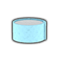 Canned Tuna PMTOK icon.png