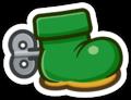 Clone Jump Sticker PMSS.png