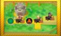 Collection MarioParty10 NintendoBadgeArcade5.png