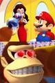 Cutscene - Pauline likes Mario's gift better.png