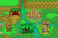 DK-KoS JungleWorld.png