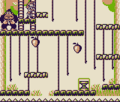 DonkeyKong-Stage2-4 (GB).png