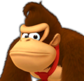 Donkey Kong (ride icon) - Mario Party 10.png