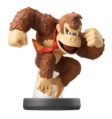 Donkey Kong amiibo.png