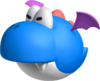 Draglet Artwork - Super Mario 3D Land.png