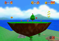 Floating island.png