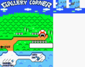 G&WG3 Gallery Corner Unfinished Path.png