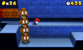 Goomba Stack SM3DL2.png