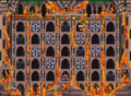 HMBowsersHotelStage15.png