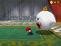 King Boo SM64DS boss fight.png