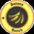 MK64Item-BananaBunch.png