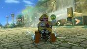 MK8 Prerelease Wario Thwomp Ruins Screenshot.jpg