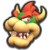 MKT Icon Bowser.png