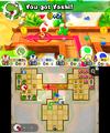 MPSR Toad Scramble screenshot 2.png