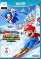 Mario&SonicDe.jpg