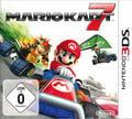 Mario Kart 7 Box-Art-DE.jpg